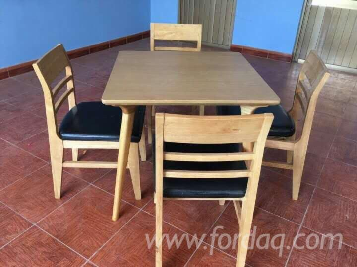 Dining Room Sets Made In Vietnam