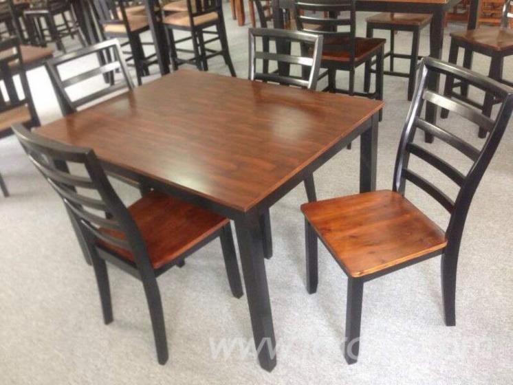 Product Type Dining Room Sets