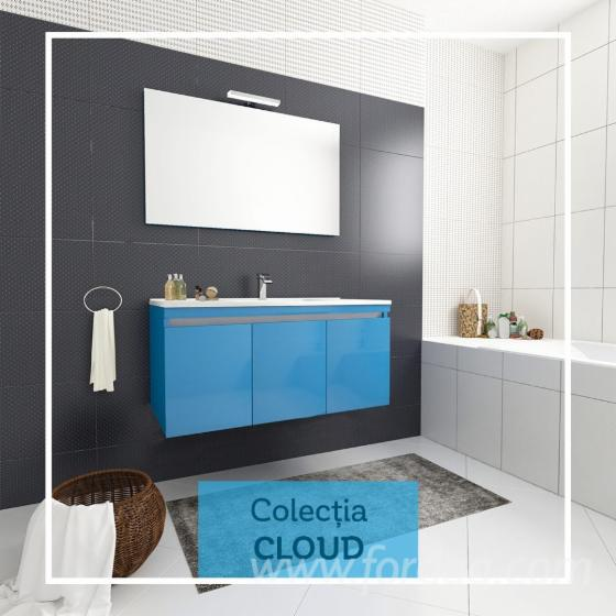 Badezimmerzubehör  Badezimmerzubehör, Zeitgenössisches, 100 stücke pro Monat