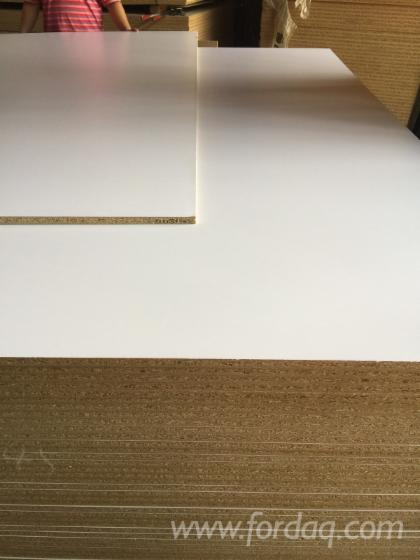 Stock-1830x2440x18mm-white-Melamine-particle-board-with-cheap