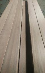 Exterior Decking  - Red Balau Exterior Decking