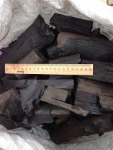 Leños- Bolitas – Astillas – Polvo - Bordes En Venta - Carbón De Leña Todas Las Especias Ucrania