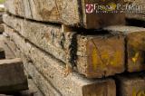 Veleprodaja Drvnih Proizvodi I Snabdevanje Obrađene Daske - Fordaq - Greenheart, Iskrčeno Drvo, Holandija