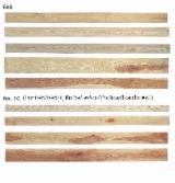 Laubschnittholz, Besäumtes Holz, Hobelware  Zu Verkaufen Polen - Bretter, Dielen, Walnuss