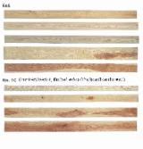 Hardwood  Sawn Timber - Lumber - Planed Timber Walnut American Black - Walnut  Planks (boards)  F1F (FAS 1 face) from USA