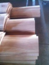 Rotary Cut Veneer - Rotary Cut Beech  from Germany