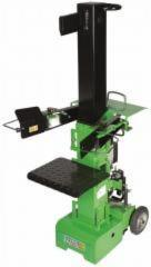 Cleaving Machine - Used -- Cleaving Machine Romania