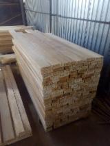 Hardwood  Sawn Timber - Lumber - Planed Timber Beech Europe - Beech  Planks (boards)  F 1 Russia
