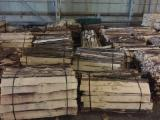Firewood, Pellets and Residues - Waste wood production - obsel (pine, poplar)