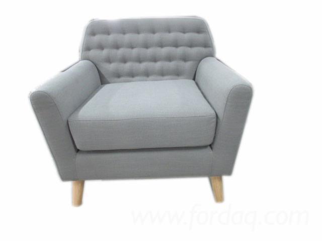 sofas design 1000 st cke pro monat. Black Bedroom Furniture Sets. Home Design Ideas