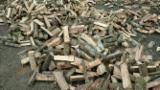 null - Acacia Firewood, Rubber Firewood