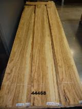 null - Olive wood veneer from Italy