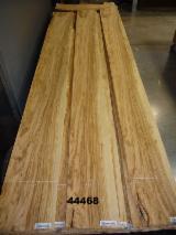 Veneer and Panels - Olive wood veneer from Italy