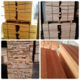 Hardwood  Sawn Timber - Lumber - Planed Timber Beech Europe - Beech wood