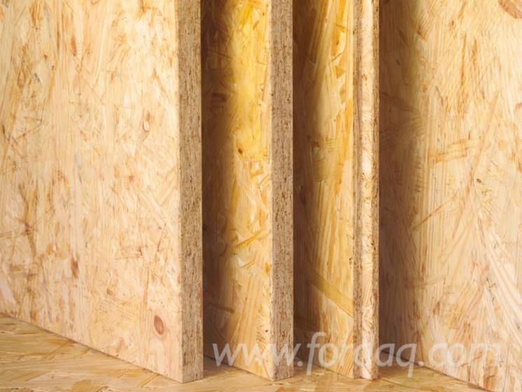 wholesale 9 10 12 15 18 22 mm fsc osb oriented strand. Black Bedroom Furniture Sets. Home Design Ideas