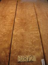 Rotary Cut Veneer for sale. Wholesale Rotary Cut Veneer exporters - Redwood Burl