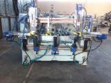 Drilling machine brand Comec Group srl model FM / OV 3UF