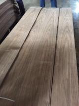 Fordaq wood market - Walnut veneer