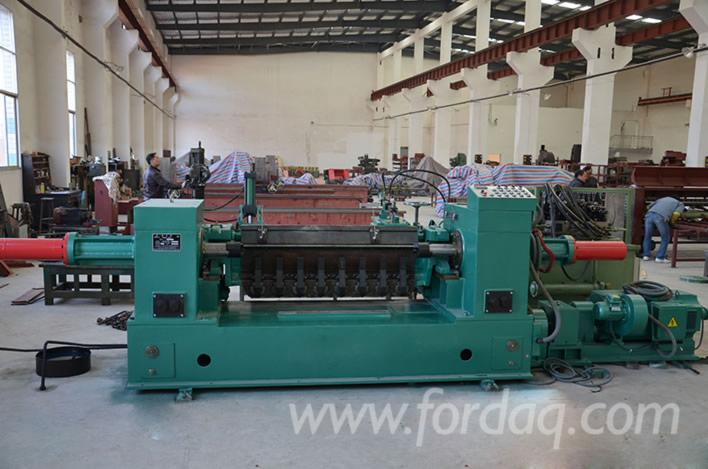 Veneer-lathe-%28single