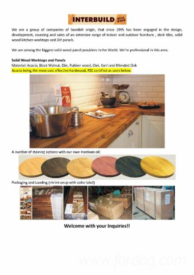 FSC-Solid-Wood-Kitchen-Worktops