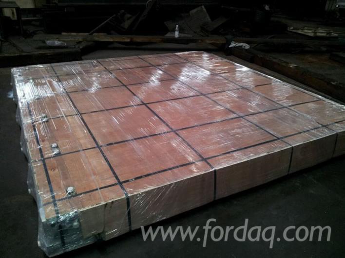 hot platen for plywood press. Black Bedroom Furniture Sets. Home Design Ideas