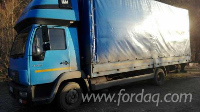 Road-Freight-from-Romania