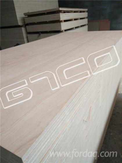 Cabinets plywood furniture grade plywood hardwood for Furniture quality plywood