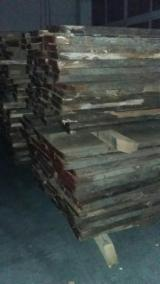Sawn Timber for sale. Wholesale Sawn Timber exporters - DARK VERY OLD OAK TIMBER , over hundreds of years under the water