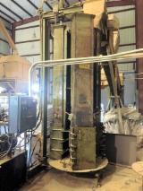Maszyny do Obróbki Drewna dostawa - VP300 (BB-010496) (Pakowanie, Zawijarka)