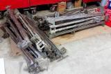 Maszyny do Obróbki Drewna dostawa - 79F-8-PC (CR-011016) (Maszyny do klejenia - Inne)