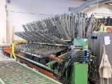 Maszyny do Obróbki Drewna dostawa - 20 SECTION-A (CR-011017) (Maszyny do klejenia - Inne)