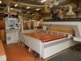 Maszyny do Obróbki Drewna dostawa - RECORD 310 (FT-010572) (CNC Centra obróbkowe)