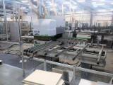 Maszyny do Obróbki Drewna dostawa - SKIPPER 100 (BP-012413) (CNC Centra obróbkowe)