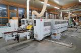 Maszyny do Obróbki Drewna dostawa - KF 26/7/A3/25 (ED-010361) (Okleiniarki)