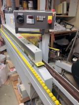 Maszyny do Obróbki Drewna dostawa - KD-54 (EU-013870) (Okleiniarki)