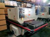 Maszyny do Obróbki Drewna dostawa - 337-6RP-37-2OB (FD-010796) (Szlifierka - Polerka - Inne)