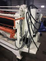 Maszyny do Obróbki Drewna dostawa - 22-D-875-56 (GE-010911) (Maszyny do klejenia - Inne)