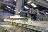 Maszyny do Obróbki Drewna dostawa - WINNER (MA-010758) (Materials handling equipment)