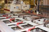 Maszyny do Obróbki Drewna dostawa - KR-310 2M/VRIV (RG-011459) (Gang Rip Saws)