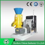 Maszyny do Obróbki Drewna dostawa - Prasa (Prasa Do Peletów) TN-ORIENT MZLP-200 Nowe Chiny