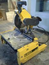 null - Used DeWalt Circular Saw For Sale Romania