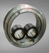 Hardware And Accessories - Spare Part for Pellet Machine