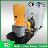 null - Pressa Per Pellets TN-ORIENT MZLP-400 Nuovo Cina