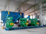 null - Pellet Manufacturing Plant TN-ORIENT 新 中国