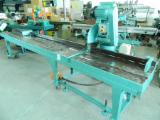 Used BOTTENE Crosscut Saws For Sale Romania