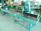 Romania - Fordaq Online market - Used Bottene Crosscut Saws For Sale Romania