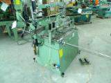 null - Used A.MINOZZI Universal Multispindle Boring Machines For Sale Romania