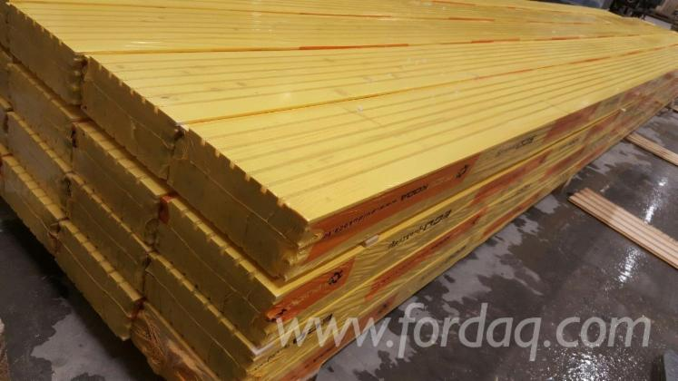 PTGH-Spruce-Exterior-Cladding-Sidequality