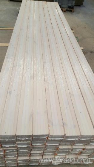 HLL-Pine-Flooring