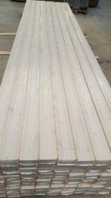 15x119 HLL Flooring